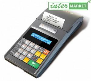 3fa907056f6f3 Wyposażenie sklepów - oferta specjalna - Inter Market