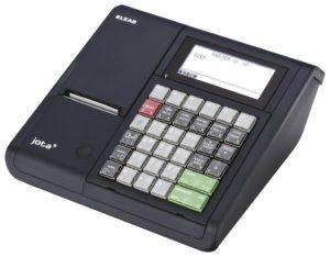 Kasy fiskalne Jelcz-Laskowice Jota E
