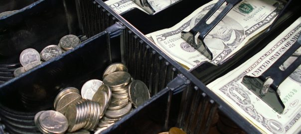 Kiedy potrzebna jest kasa fiskalna?
