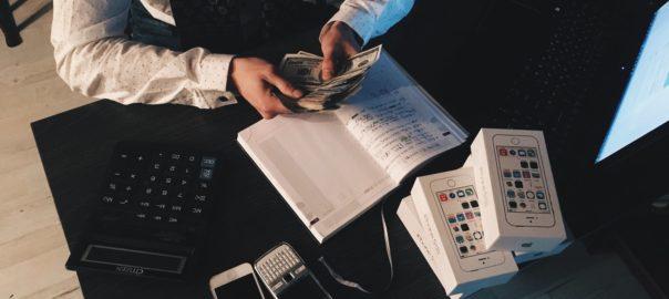 Koszt kasy fiskalnej