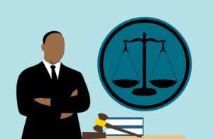 Kiedy prawnik nie potrzebuje kasy fiskalnej