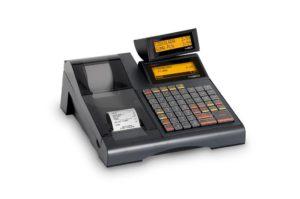 Kasy fiskalne Trzebnica Neo XL