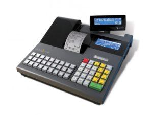 Technologie sprzedaży Wrocław
