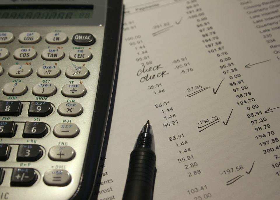 likwidacja kasy fiskalnej