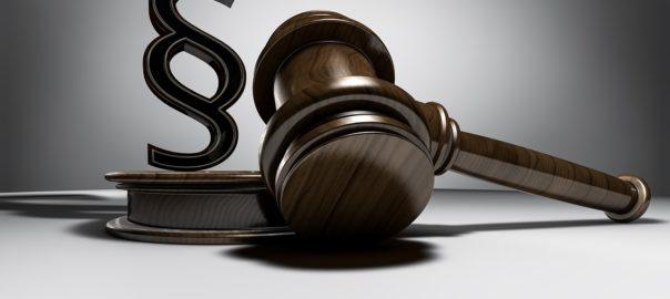 Ustawa o kasach fiskalnych online
