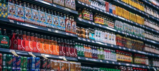 Jak eksponować towary w sklepie