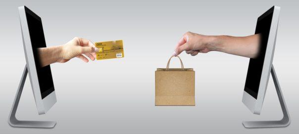 Kiedy kasa fiskalna w sklepie internetowym