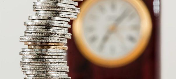 Ubezpieczenie kas fiskalnych