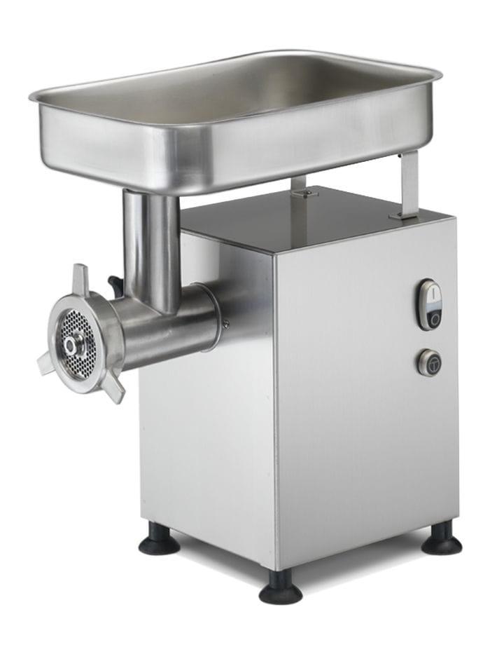 Maszynka do mielenia mięsa Inoxxi WML