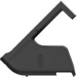 """ELZAB Sigma z 2"""" mechanizmem drukującym"""
