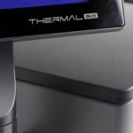 THERMAL XL2 ONLINE 2""