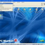 INSOFT PC-MARKET LITE