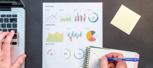 Kasa fiskalna z elektroniczną kopią - czy warto?