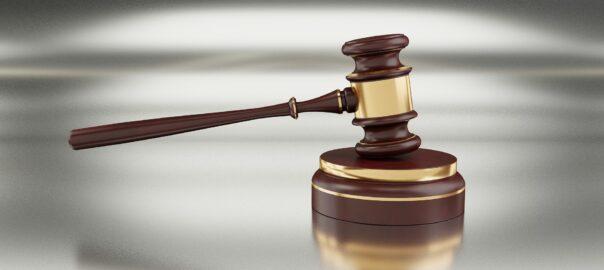 Kasa fiskalna dla prawnika