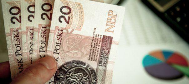 Przedwczesna wymiana kasy fiskalnej