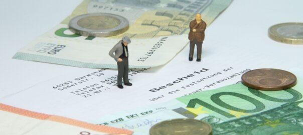 Kasa fiskalna online dla doradcy podatkowego