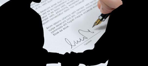 Podpis kwalifikowany