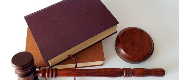 Sprostowanie rozporządzenia o zwolnieniach z kas fiskalnych