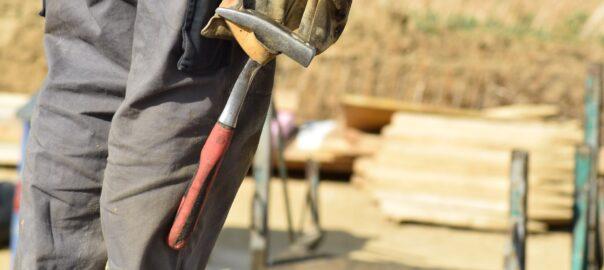 kasa fiskalna a usługi budowlane